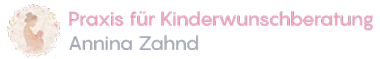 Kinderwunschberatung Aarau